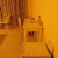 Отель Beach Grand & Spa Premium Мальдивы, Мале - отзывы, цены и фото номеров - забронировать отель Beach Grand & Spa Premium онлайн удобства в номере