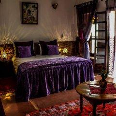 Отель Le Pavillon Oriental комната для гостей фото 3