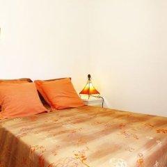 Отель MyNice Villa Indigo сейф в номере