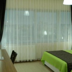 Arsames Hotel Турция, Адыяман - отзывы, цены и фото номеров - забронировать отель Arsames Hotel онлайн комната для гостей