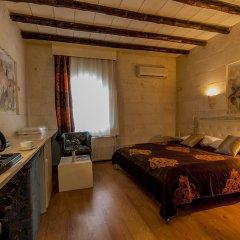 Отель Buyuk Avanos Аванос удобства в номере фото 2