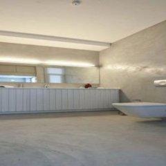 Отель Athens Design Apartments Греция, Афины - отзывы, цены и фото номеров - забронировать отель Athens Design Apartments онлайн интерьер отеля