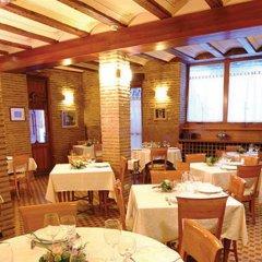 Отель Ad Hoc Monumental Hotel Испания, Валенсия - отзывы, цены и фото номеров - забронировать отель Ad Hoc Monumental Hotel онлайн помещение для мероприятий