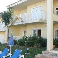 Отель Vacations in Jardins Vale de Parra Португалия, Албуфейра - отзывы, цены и фото номеров - забронировать отель Vacations in Jardins Vale de Parra онлайн