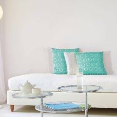 Отель Grecotel Margo Bay & Club Turquoise Греция, Кассандра - отзывы, цены и фото номеров - забронировать отель Grecotel Margo Bay & Club Turquoise онлайн комната для гостей