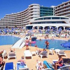 Отель Apartamento Paraiso De Albufeira Португалия, Албуфейра - 2 отзыва об отеле, цены и фото номеров - забронировать отель Apartamento Paraiso De Albufeira онлайн фото 8