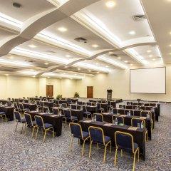 Отель Ramada Sofia City Center