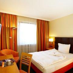 Отель Grünwald Германия, Мюнхен - отзывы, цены и фото номеров - забронировать отель Grünwald онлайн комната для гостей фото 5