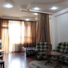 Отель Cross Health Center комната для гостей фото 4