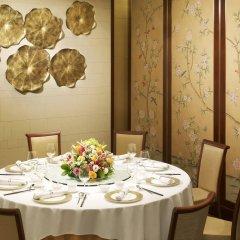 Отель Grand Lapa, Macau фото 3