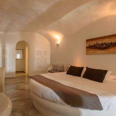 Отель Pegasus Suites & Spa Остров Санторини комната для гостей фото 2