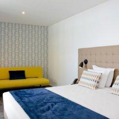 Отель Allegro Madeira-Adults Only Португалия, Фуншал - отзывы, цены и фото номеров - забронировать отель Allegro Madeira-Adults Only онлайн фото 8