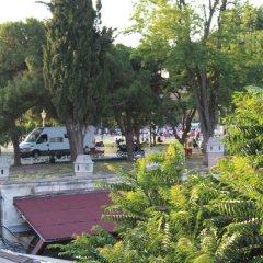 Ararat Hotel Турция, Стамбул - 1 отзыв об отеле, цены и фото номеров - забронировать отель Ararat Hotel онлайн фото 3