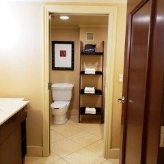 Отель Wyndham Grand Chicago Riverfront ванная фото 2