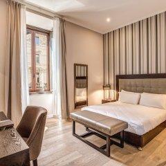 Hotel 87 Eighty-Seven комната для гостей фото 2