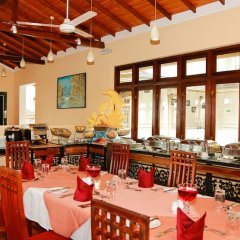 Отель Oak Ray Serene Garden Канди фото 7