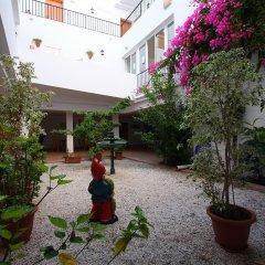 Отель Oasis Atalaya Испания, Кониль-де-ла-Фронтера - отзывы, цены и фото номеров - забронировать отель Oasis Atalaya онлайн фото 8