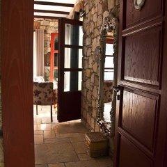 Alacati Life Hotel Чешме интерьер отеля
