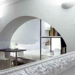 Отель Italianway - Rosales 1 C Италия, Милан - отзывы, цены и фото номеров - забронировать отель Italianway - Rosales 1 C онлайн фото 8