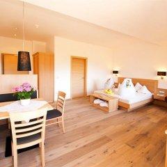 Hotel Wessobrunn Меран комната для гостей фото 5