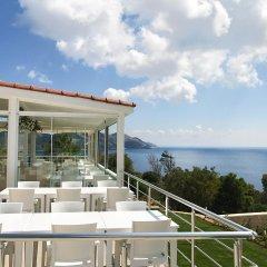La Kumsal Hotel Турция, Патара - отзывы, цены и фото номеров - забронировать отель La Kumsal Hotel онлайн гостиничный бар