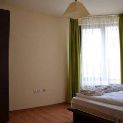 Отель Guest House Laudis комната для гостей фото 5