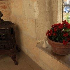 Отель Fresco Cave Suites / Cappadocia - Special Class Ургуп интерьер отеля фото 3