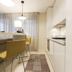 Отель Marques Design I By Homing Лиссабон фото 2