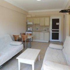 Club Dena Apartments Турция, Мармарис - отзывы, цены и фото номеров - забронировать отель Club Dena Apartments онлайн в номере фото 2