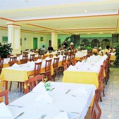 Orfeus Hotel Сиде помещение для мероприятий