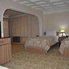 Hisar Hotel Турция, Гемлик - отзывы, цены и фото номеров - забронировать отель Hisar Hotel онлайн комната для гостей фото 3