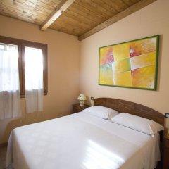 Отель Holiday Village Фонди комната для гостей фото 3