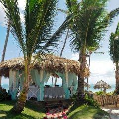 Отель VIK Hotel Arena Blanca - Все включено Доминикана, Пунта Кана - отзывы, цены и фото номеров - забронировать отель VIK Hotel Arena Blanca - Все включено онлайн фото 8