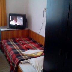 Отель Sportna 17 Guest Rooms Болгария, Смолян - отзывы, цены и фото номеров - забронировать отель Sportna 17 Guest Rooms онлайн удобства в номере