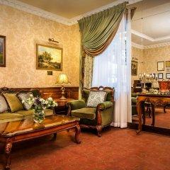 Отель Frederic Koklen Boutique Одесса интерьер отеля фото 2