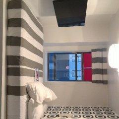 Отель Riff Hotel Chelsea США, Нью-Йорк - отзывы, цены и фото номеров - забронировать отель Riff Hotel Chelsea онлайн фото 3
