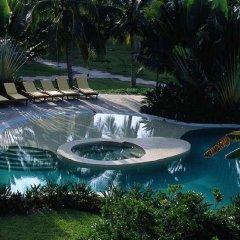 Отель Royal Hideaway Playacar All Inclusive - Adults only фото 6