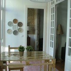 Апартаменты Citybreak-apartments Bolhao интерьер отеля фото 3