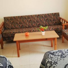 Апартаменты MilouNapa Tourist Apartments комната для гостей фото 4