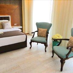 Maison Vourla Hotel Турция, Урла - отзывы, цены и фото номеров - забронировать отель Maison Vourla Hotel онлайн фото 6