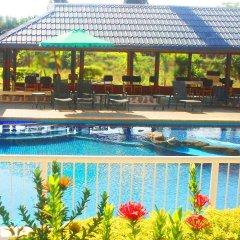 Отель Trans International Hotel Фиджи, Вити-Леву - отзывы, цены и фото номеров - забронировать отель Trans International Hotel онлайн детские мероприятия