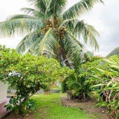 Pension Te Miti - Hostel Пунаауиа фото 9