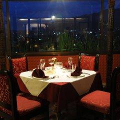 Отель Grand Hotel Kathmandu Непал, Катманду - отзывы, цены и фото номеров - забронировать отель Grand Hotel Kathmandu онлайн питание