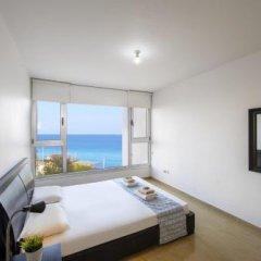 Отель Fig Tree Bay Apartments Кипр, Протарас - отзывы, цены и фото номеров - забронировать отель Fig Tree Bay Apartments онлайн фото 5