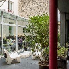 Отель Hôtel Le Quartier Bercy Square - Paris фото 2