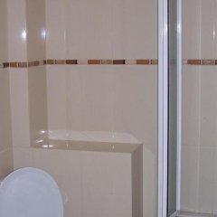 Гостиница Балтийский Бриз в Балтийске отзывы, цены и фото номеров - забронировать гостиницу Балтийский Бриз онлайн Балтийск ванная фото 2