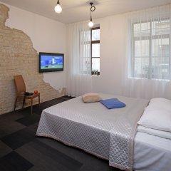 Rixwell Terrace Design Hotel детские мероприятия