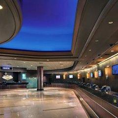 Отель Stratosphere Hotel, Casino & Tower США, Лас-Вегас - 8 отзывов об отеле, цены и фото номеров - забронировать отель Stratosphere Hotel, Casino & Tower онлайн парковка