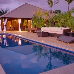 Отель Emaho Sekawa Resort - All Inclusive бассейн фото 2