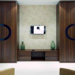 Гостиница Monte Bianco Казахстан, Нур-Султан - отзывы, цены и фото номеров - забронировать гостиницу Monte Bianco онлайн сейф в номере